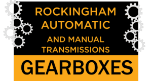 Rockingham Automatic & Manual